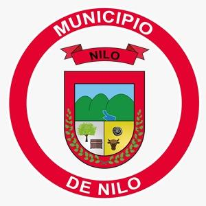 Municipio de Nilo
